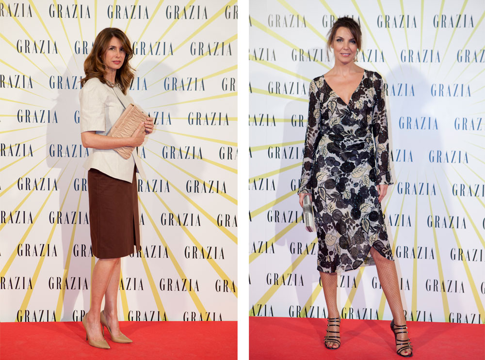 desfile_celebrities_Grazia_03.jpg