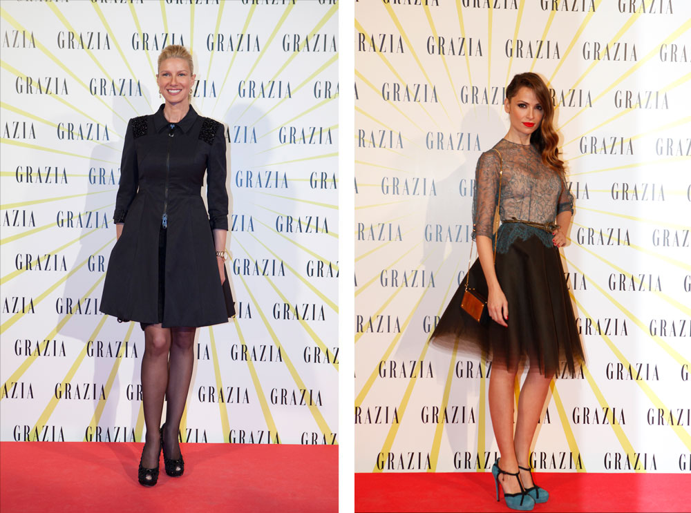 desfile_celebrities_Grazia_05.jpg