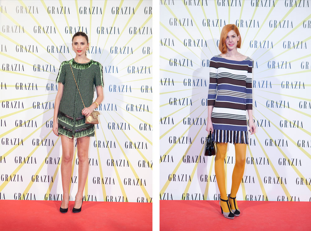 desfile_celebrities_Grazia_06.jpg