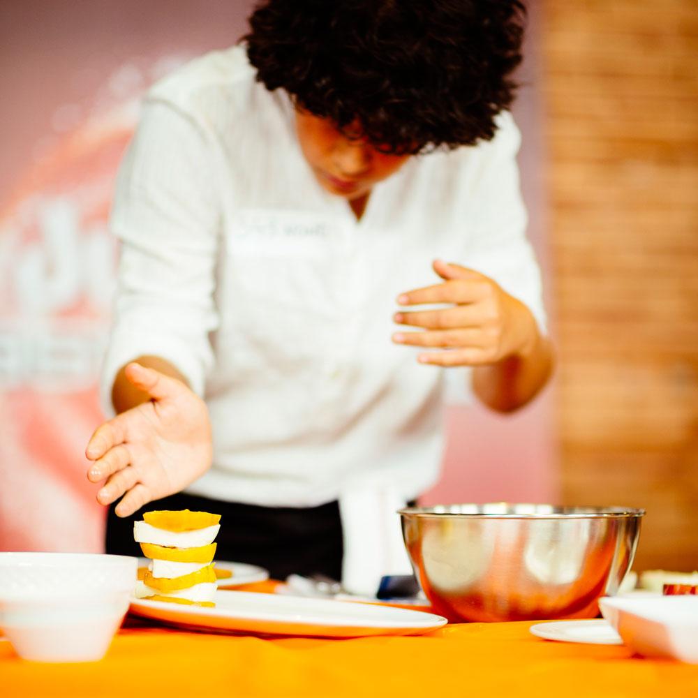 master_chef_Rubaiyat_04.jpg
