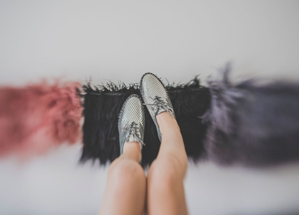 Antia_shoes_lifestyle_lightoffeathers_photography-2_web.jpg